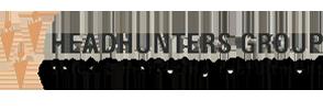 Headhunters Group – Rekrutacje ekspertów Sprzedaży i Marketingu