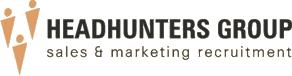 Headhunters Group – rekrutacja pracowników na stanowiska średniego i wyższego szczebla zarządzania.